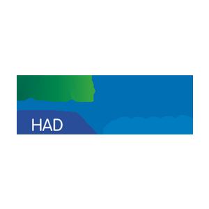 HAD AuraSanté